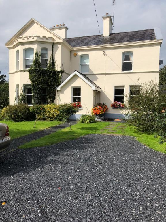 Vacation Home Galway Manor House, Ireland