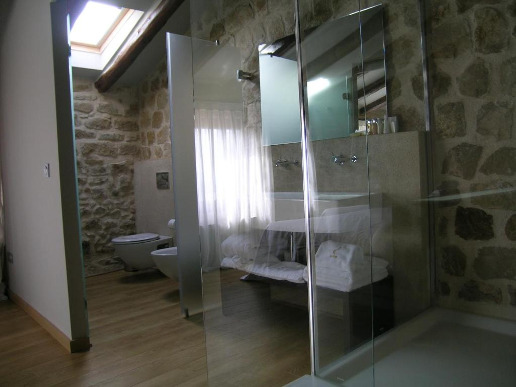 boutique hotels in aragon  18