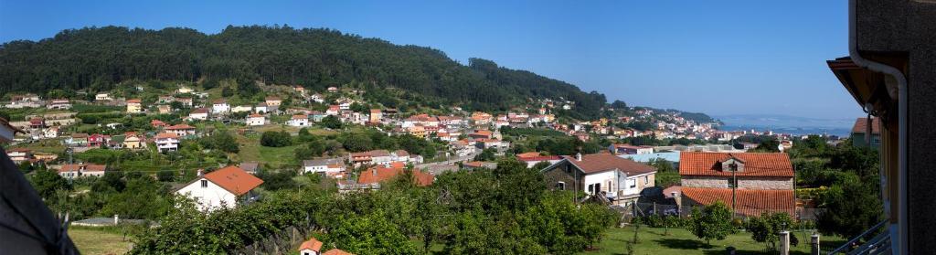 Prostitutes in Pedreiras
