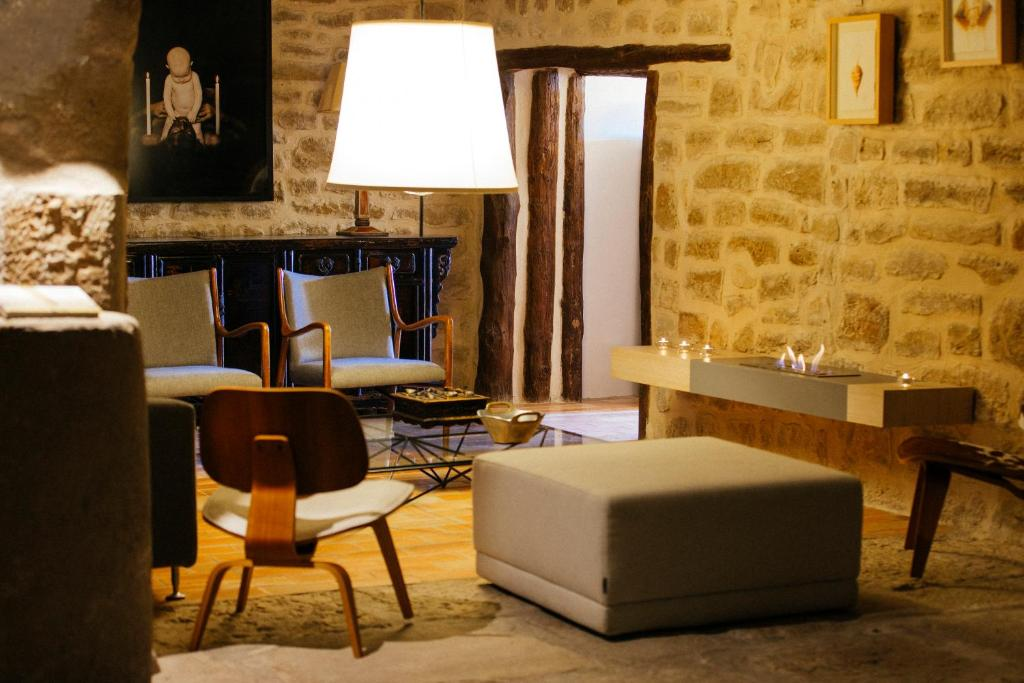 boutique hotels in aragon  10