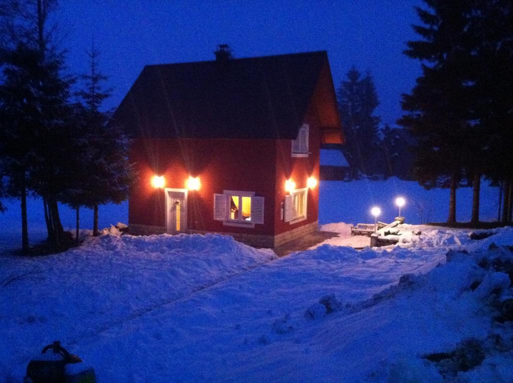Holiday Home D U017eelalija  Stara Su U0161ica  U2013 Nove Cijene Za 2019