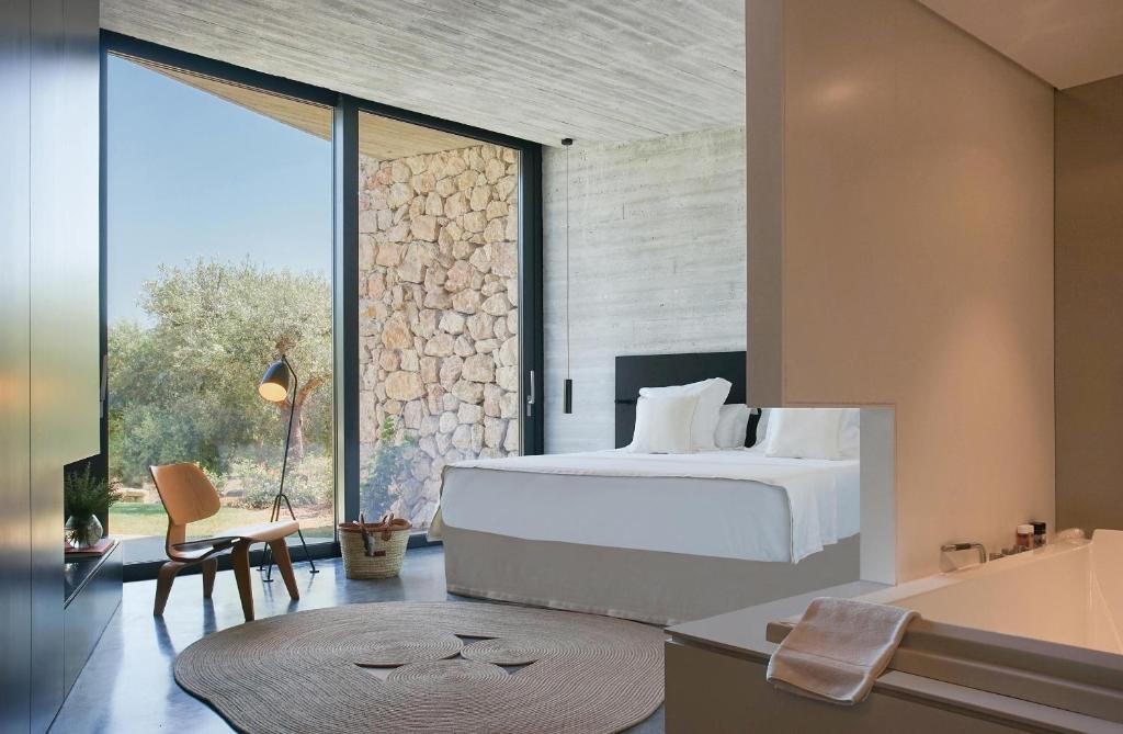 boutique hotels pollenca  17