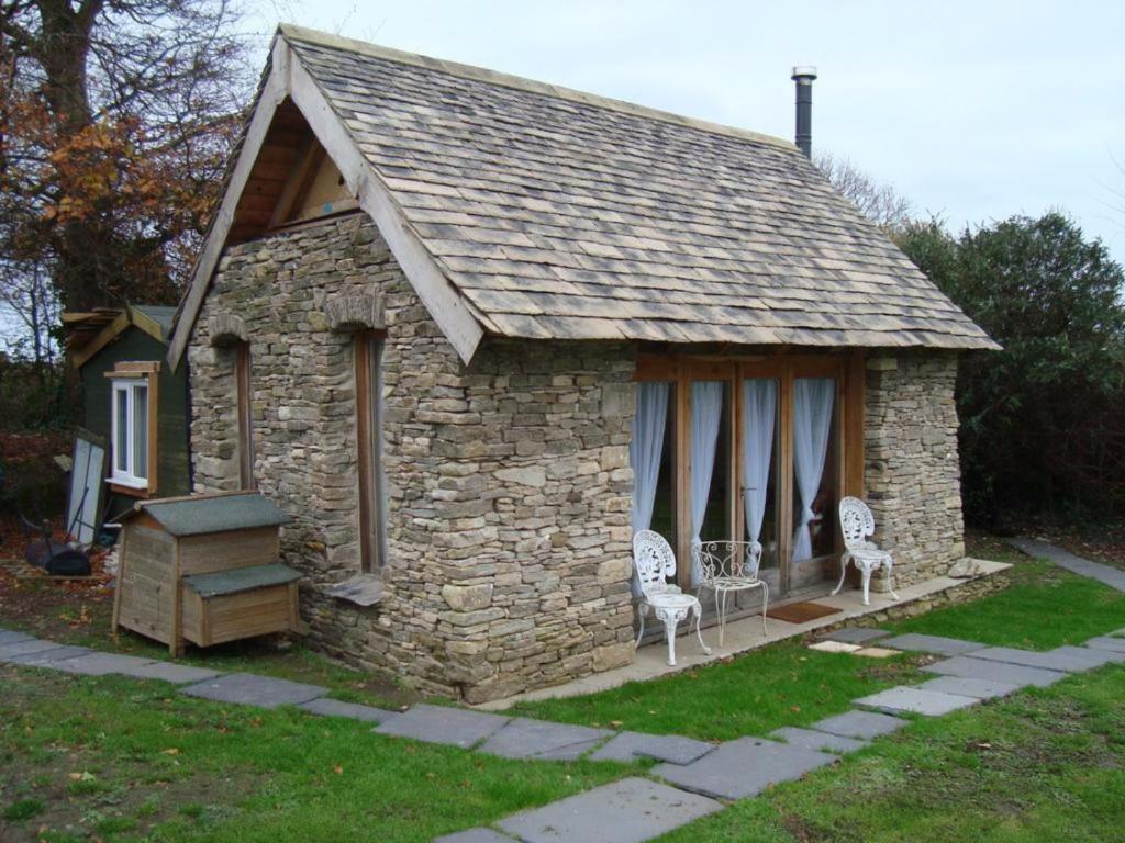The Barn, Swanage – Precios actualizados 2019