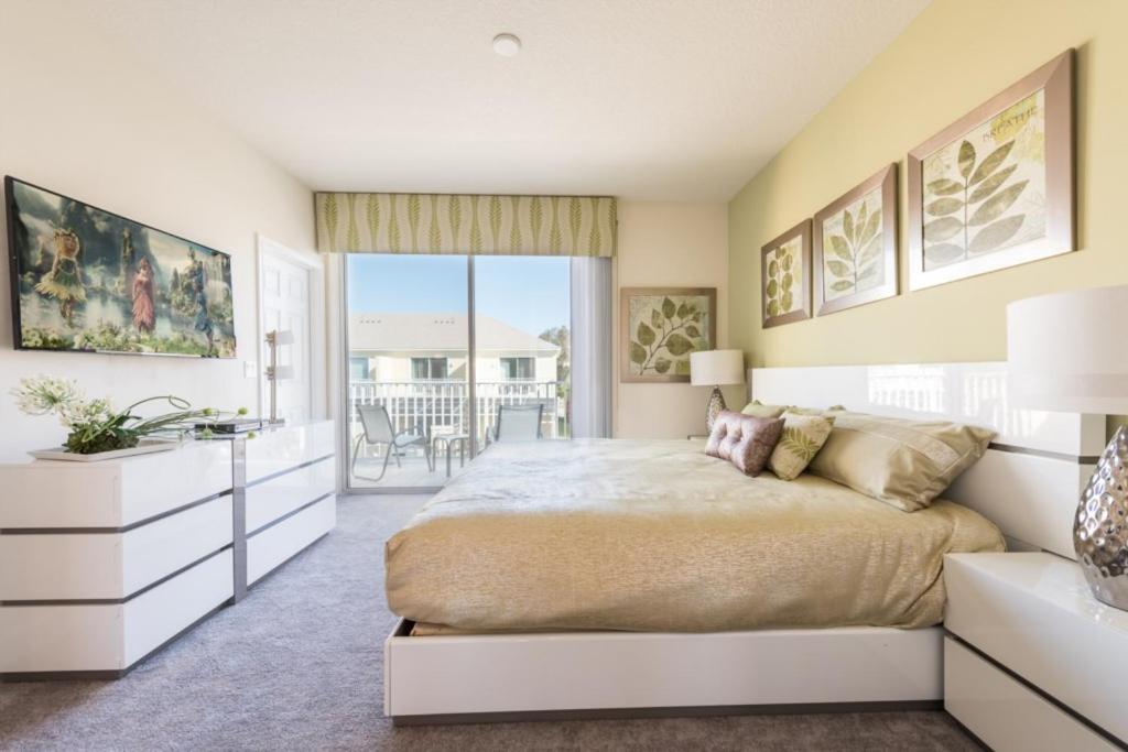 Apartment three bedroom at serenity ii orlando fl - 3 bedroom apartments in orlando fl ...
