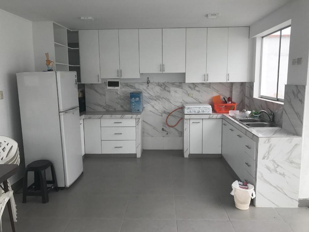 Ferienhof Casa Playa, acceso privado, 5 cuartos con baño ...