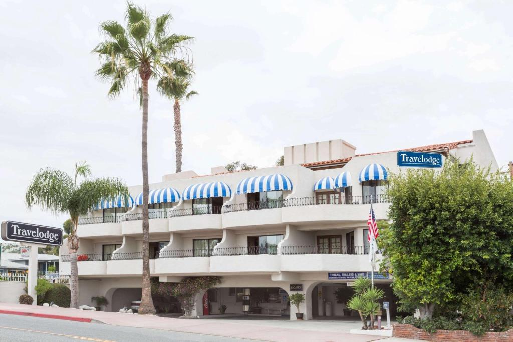 Travelodge By Wyndham San Clemente Beach Reserve Now Gallery Image Of This Property