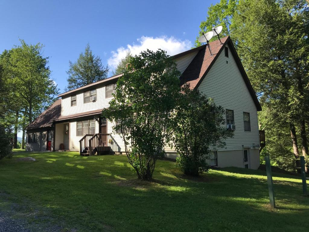 vacation home bromley brook house manchester vt booking com rh booking com