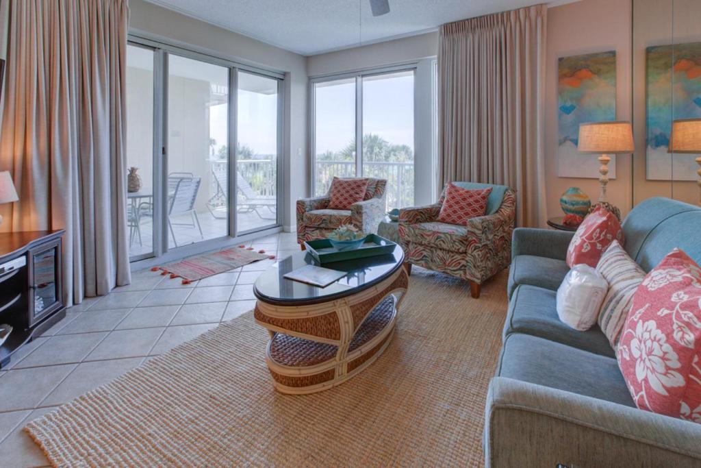 Super Crescent 209 Destin Updated Na 2019 Prices Complete Home Design Collection Epsylindsey Bellcom