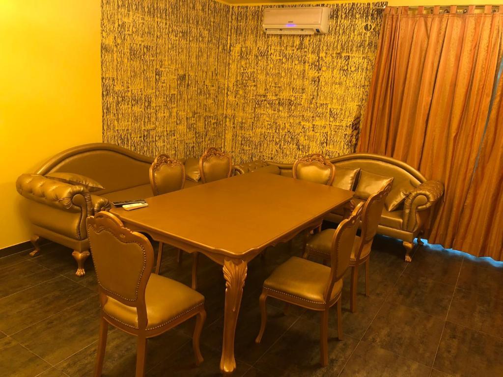 Апартамент Luxury СПА - Сандански