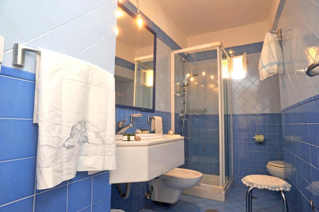 174f4b740d Hotel La Casa sul Mare, Procida – Prezzi aggiornati per il 2019