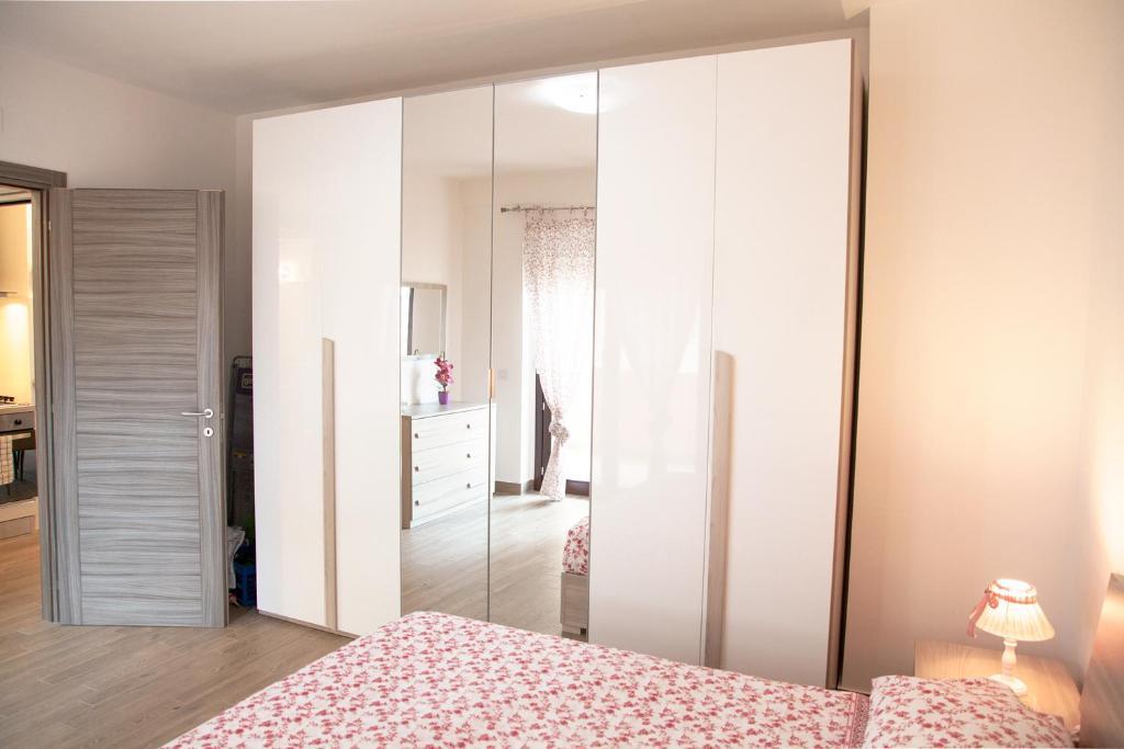 Apartment Laria di casa, Casale Smeraldi, Italy - Booking.com