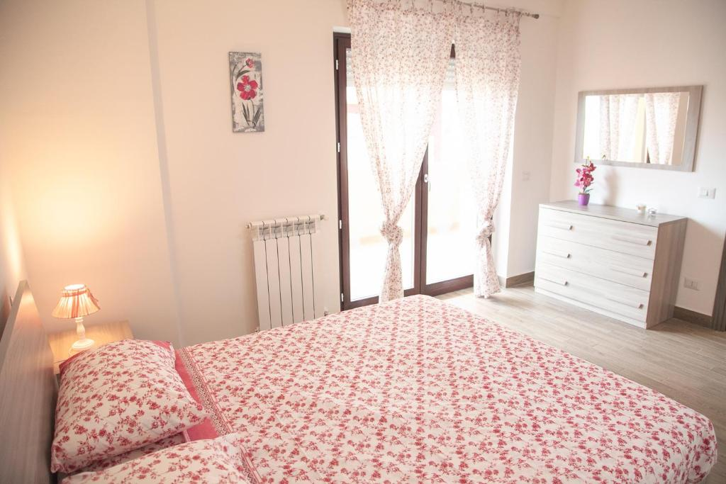 Apartment Laria di casa, Casale Smeraldi, Italy - Booking.com