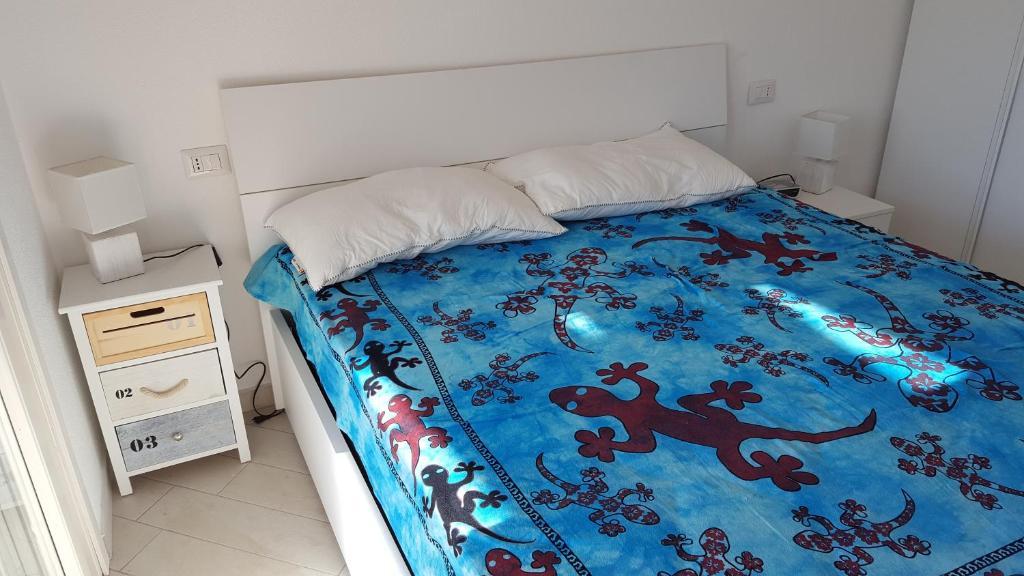 Stelle marine residence viddalba u prezzi aggiornati per il