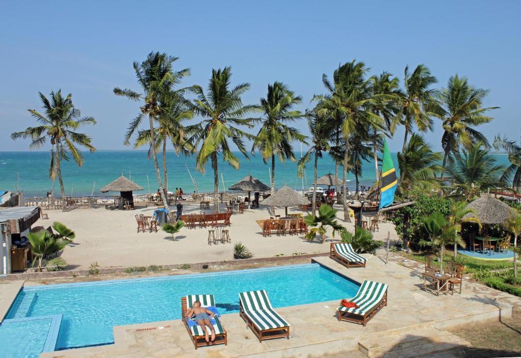villa dahl beach resort dar es salaam updated 2019 prices rh booking com