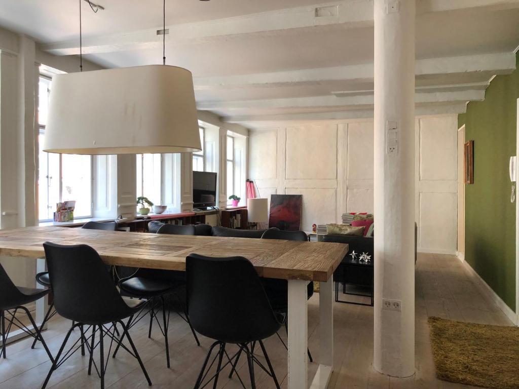 Hotel Stay Kopenhagen : Ferienwohnung best stay copenhagen ny adelgade dänemark