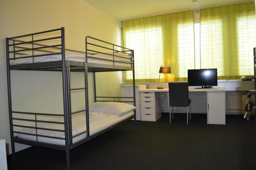 Etagenbett Zürich : Primestay apartmenthaus schweiz zürich booking