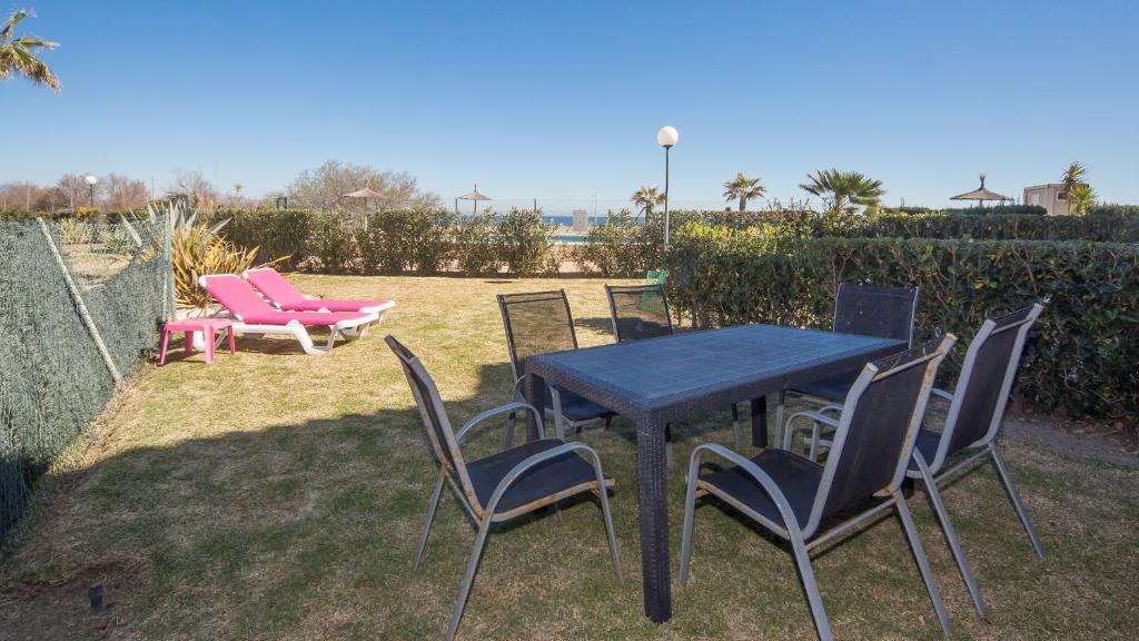 Manilva Beach 109, Manilva – Precios actualizados 2019
