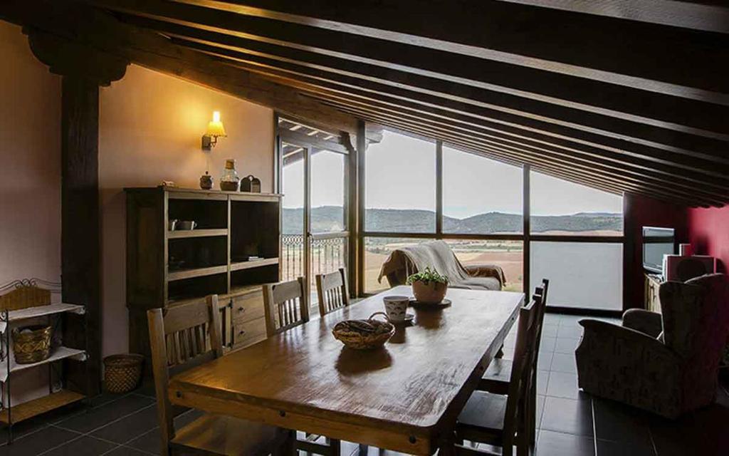 Casa Rural Nazar, Nazar – Prezzi aggiornati per il 2019