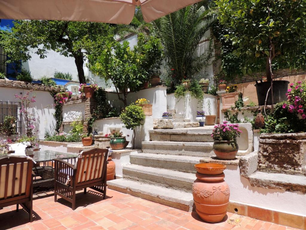 boutique hotels in granada  236