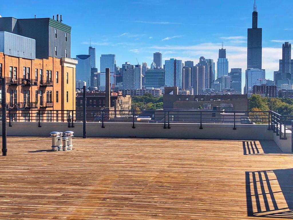 Chicago, IL Condos for Sale, Apartments: Condo.com™