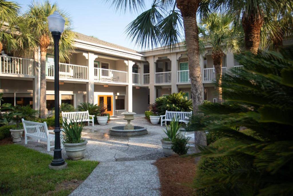 Beachview Club Hotel Reserve Now Gallery Image Of This Property