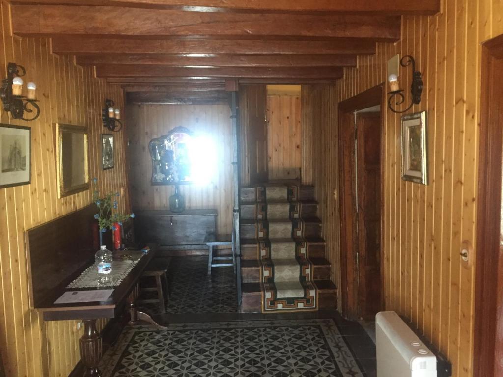CASA RURAL MARI CARMEN, Calzada de Valdunciel – Updated 2019 ...