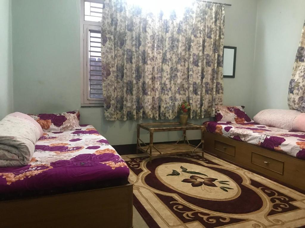 Lovely Home Nepal Kathmandu Updated 2018 Prices