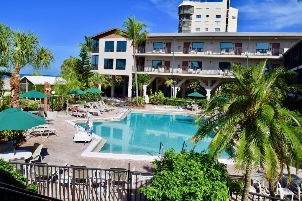 Caribbean Beach Club Reserve Now Gallery Image Of This Property