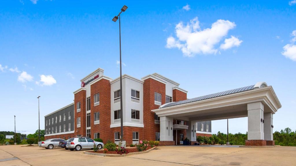 Hotel Philadelphia Choctaw Ms Booking Com