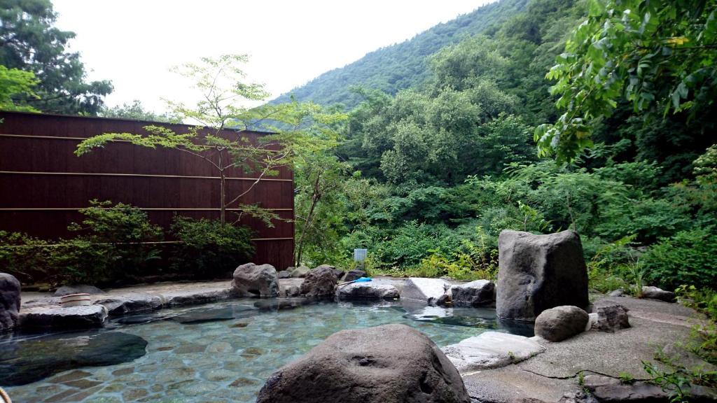 hotel hoeiso hakone japan booking com rh booking com