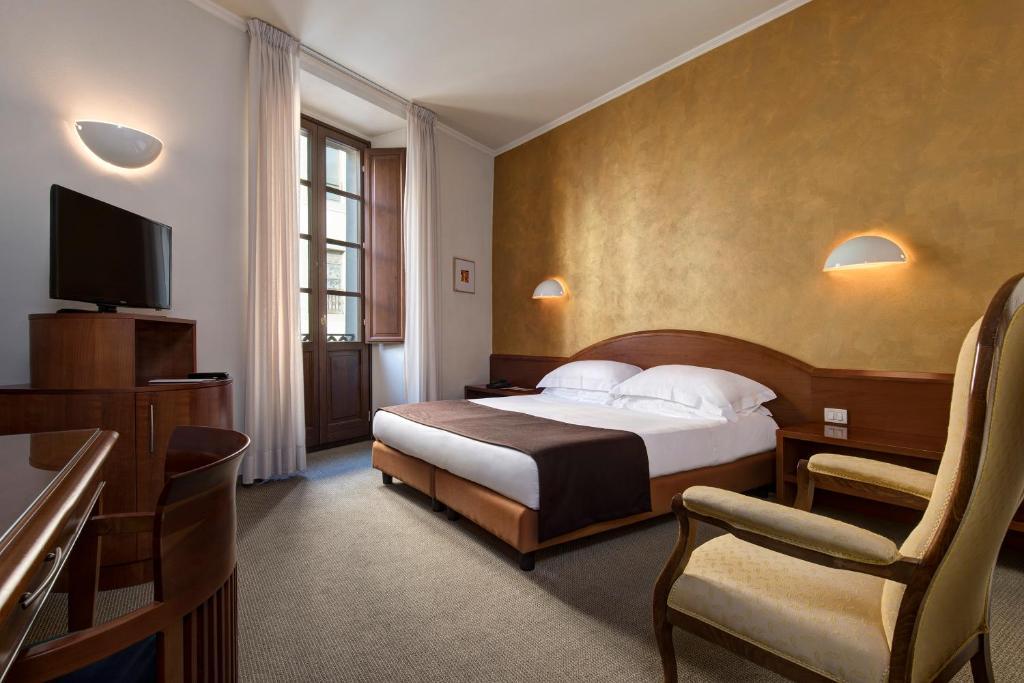 Letti A Castello Stile Country.Hotel Tiferno Citta Di Castello Updated 2019 Prices