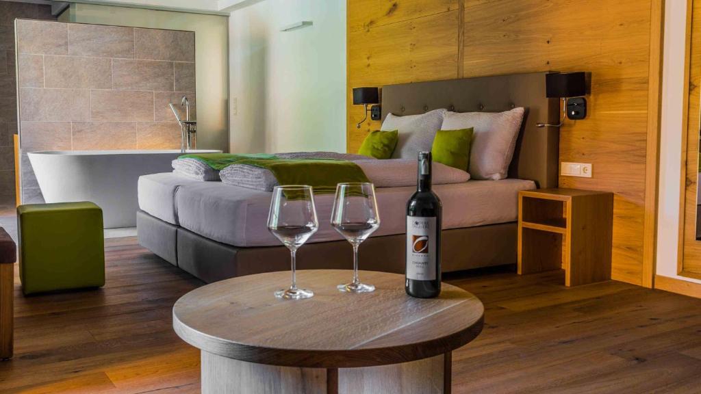 Sport Hotel, Livigno – Prezzi aggiornati per il 2019
