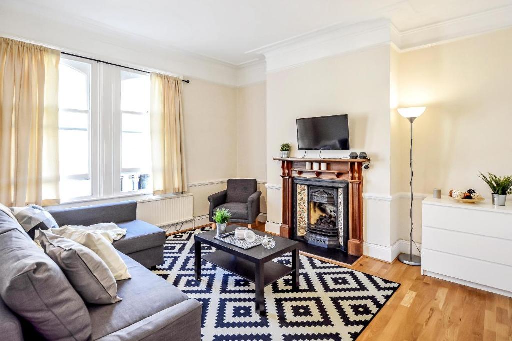 Casa vacanze Amazing House in Kensington (Regno Unito Londra ...