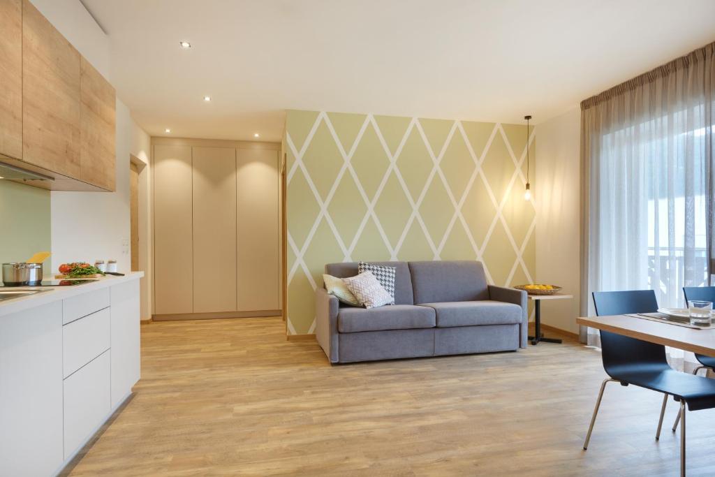 Appartments Waage, Bressanone – Prezzi aggiornati per il 2019