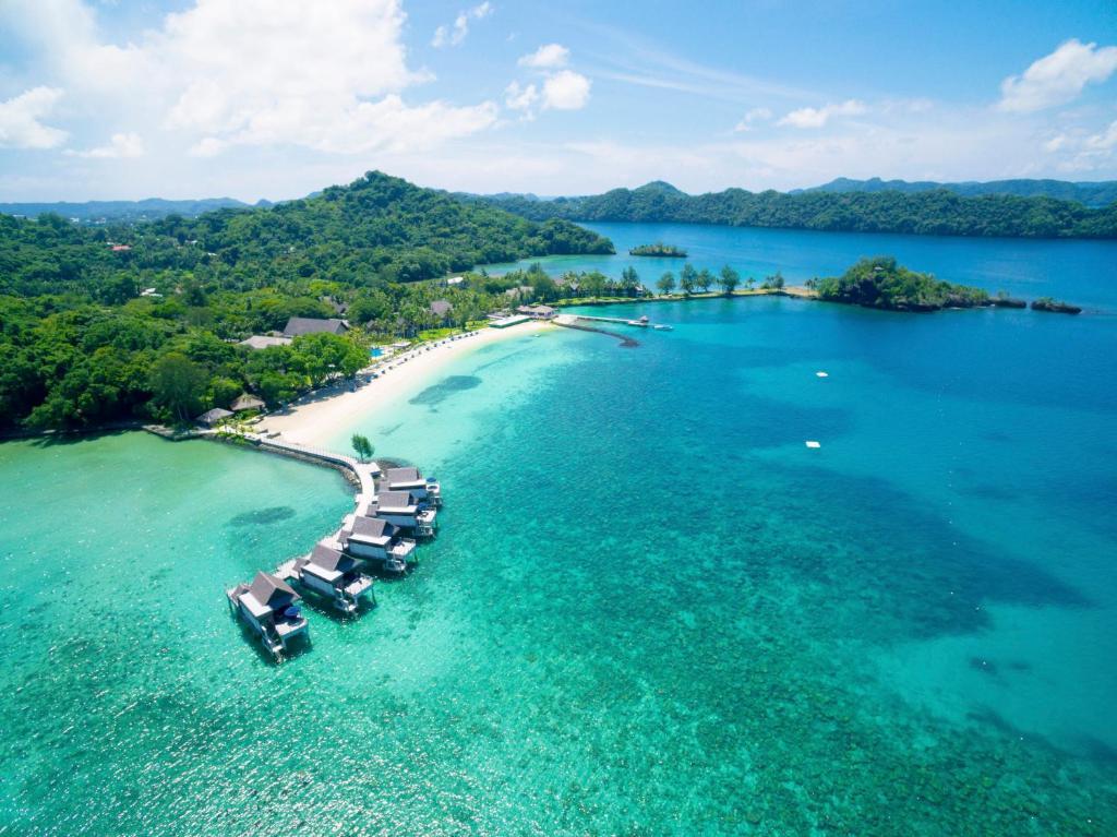 palau pacific resort koror palau booking com