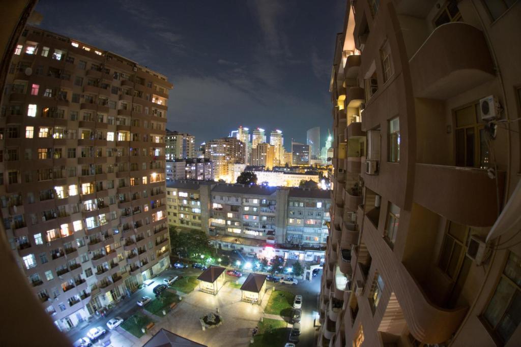 Baku Aserbaidschan Karte.Big Apartment In The Centre Of Baku Aserbaidschan Baku