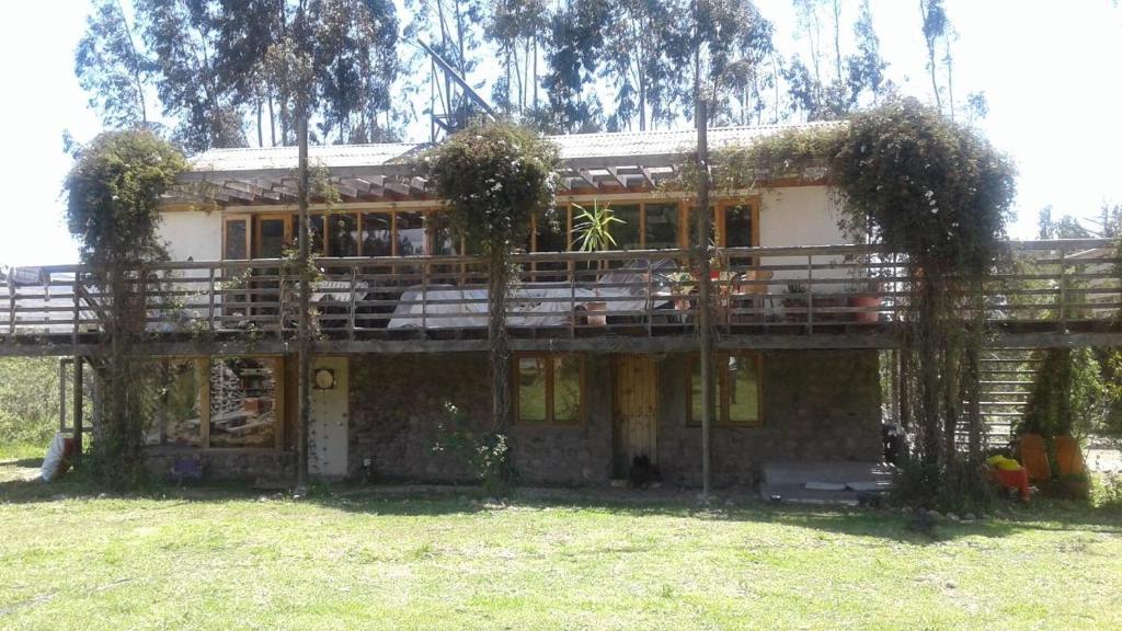 Departamento Valle Del Elqui La Serena Pan De Azucar Updated