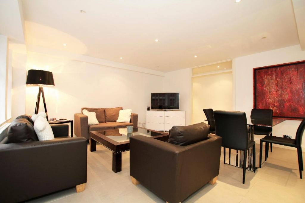 Knightsbridge Apartments London UK Booking Impressive 2 Bedroom Serviced Apartments London Remodelling