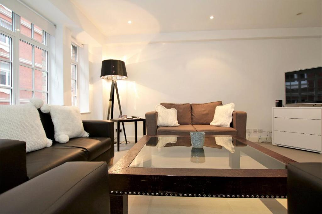 Knightsbridge Apartments London UK Booking Magnificent 2 Bedroom Serviced Apartments London Remodelling