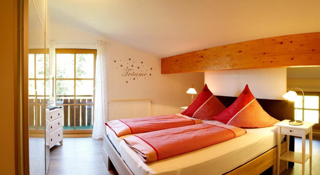 Alphotel Boden Balderschwang Germany Booking Com