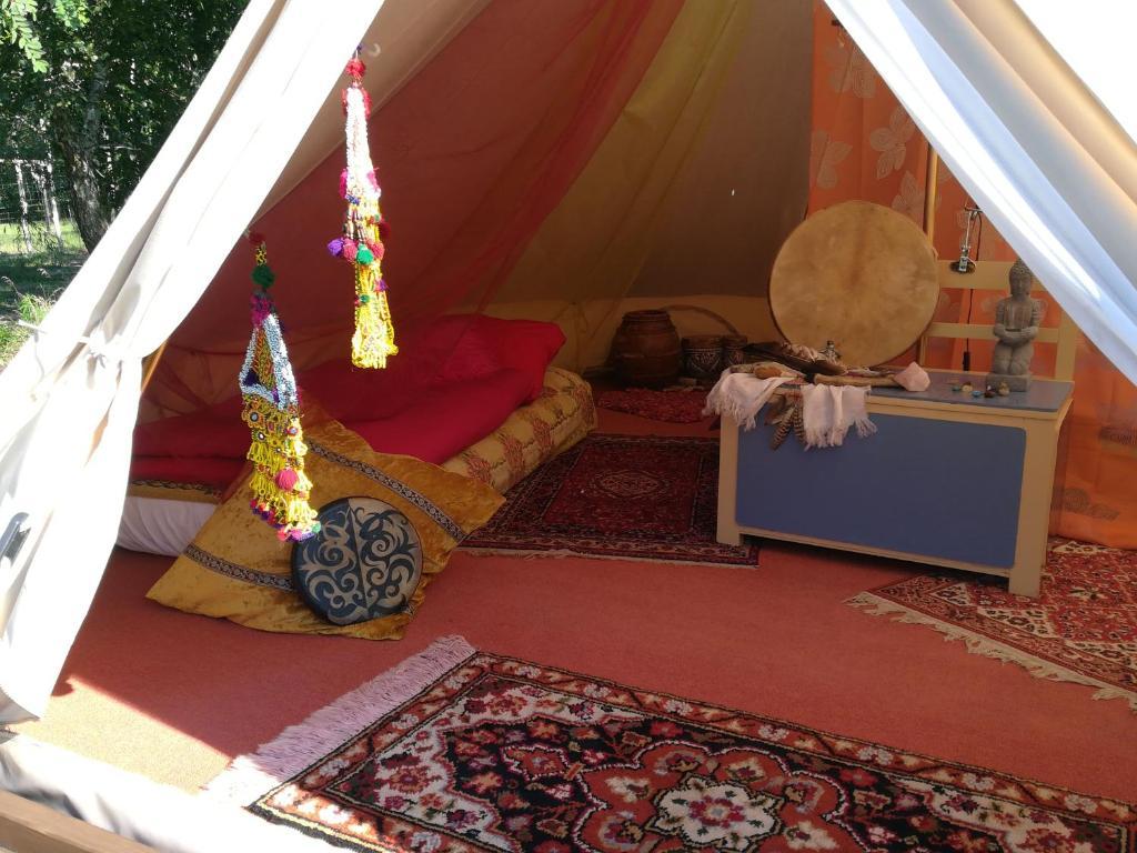 Outdoorküche Camping Ungaran : Outdoorküche camping ungaran: villaggio camping mimosa in nicotera