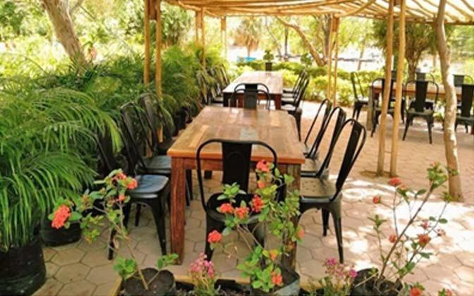 Image result for somanipuram adventure park indore