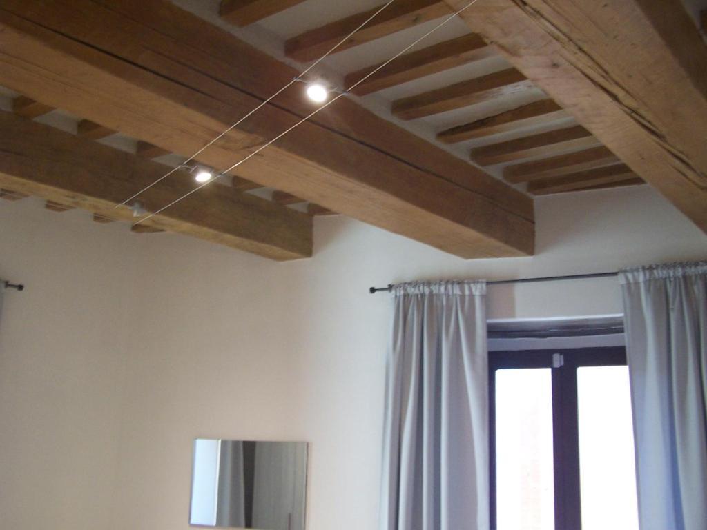 Ferienhaus Casa Medea (Italien Gualdo Tadino) - Booking.com