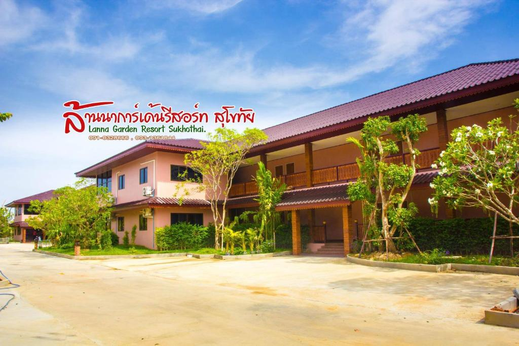 sukhothai grand resort and spa mueang kao thailand booking com rh booking com
