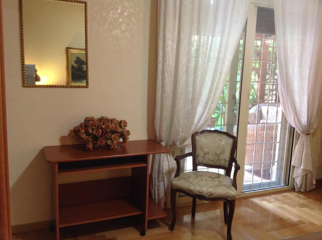 Talenti House, Rome – Updated 2019 Prices