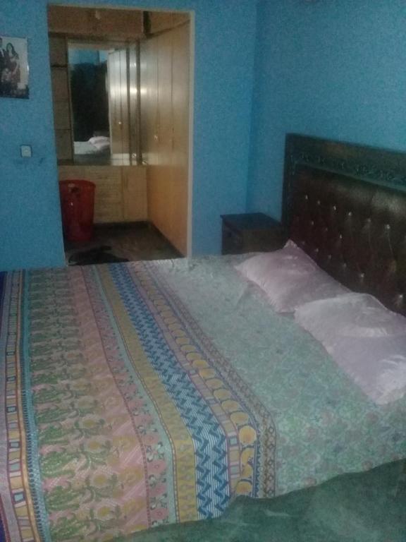 Chambres disponibles pour la datation à Lahore