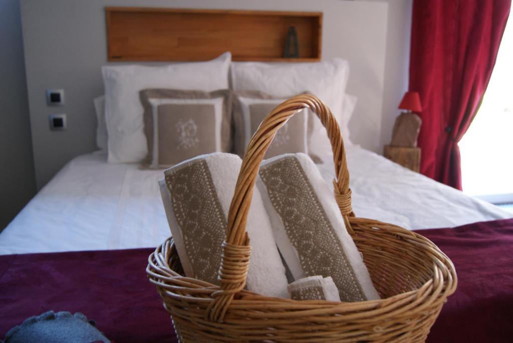 Apartments In Saint-jean-kourtzerode Lorraine
