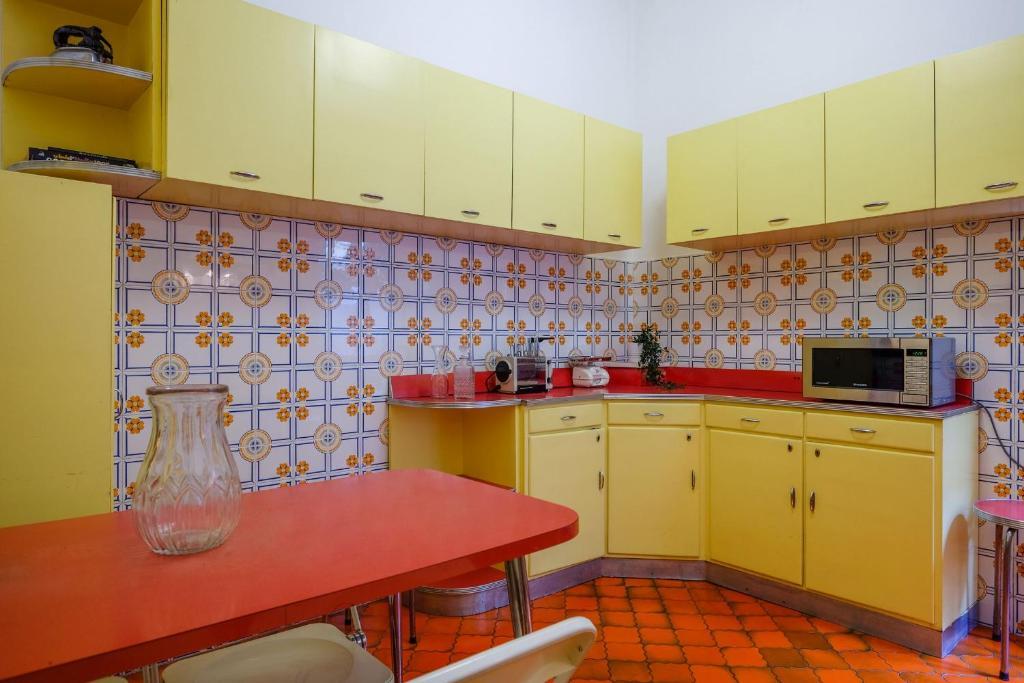 Vintage apartment milan central station milano u prezzi