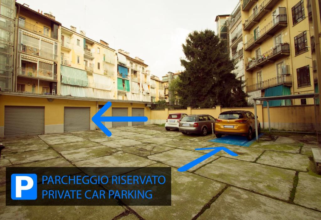 Apartment Spezia 35 Turin Italy Bookingcom