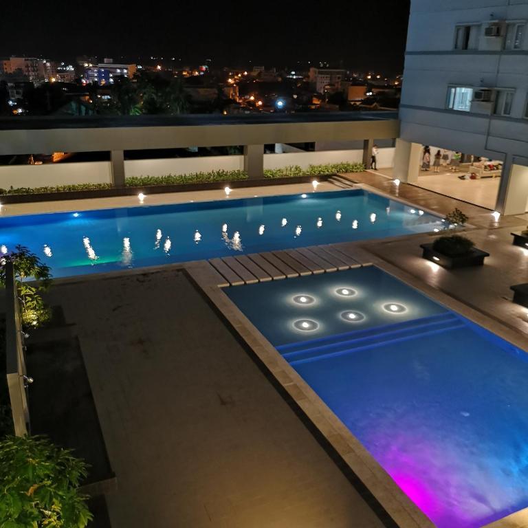 Studio Apartment Prices: Avida Towers Davao Studio Apartment, Davao City